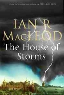 The_House_of_Storms