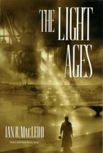 The_Light_Ages