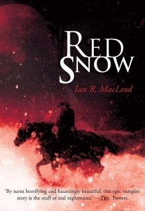 red-snow-hardcover-by-ian-r.-macleod-[3]-4251-p
