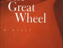 The_Great_Wheel
